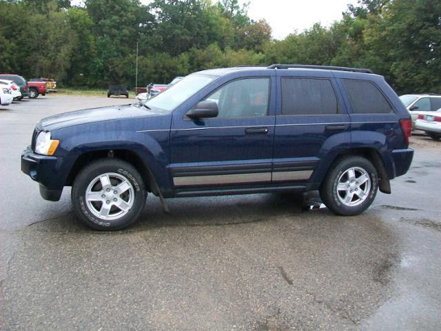 Jeep Grand Cherokee For Sale In Montevideo Mn
