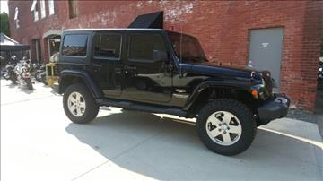 used jeep wrangler for sale in bonners ferry, id - carsforsale
