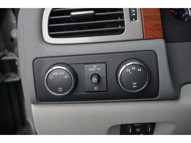 2008 GMC Sierra 2500HD SLT - North Plainfield NJ