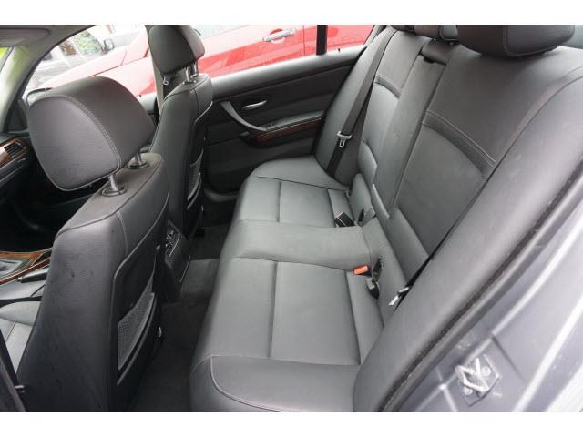 2009 BMW 3 Series 328xi AWD 4dr Sedan SULEV - North Plainfield NJ