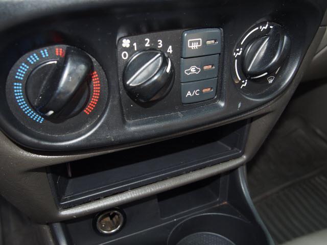 2006 Nissan Sentra 1.8 S 4dr Sedan w/Automatic - North Plainfield NJ