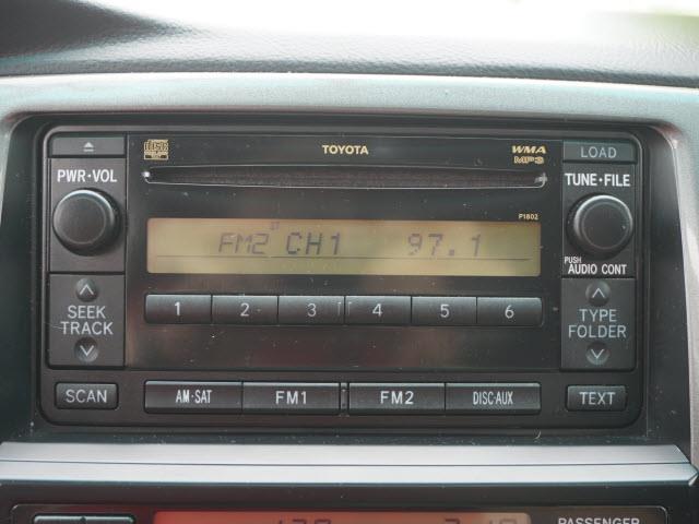 2006 Toyota 4Runner Sport Edition 4dr SUV 4WD w/V6 - North Plainfield NJ