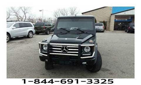 2014 mercedes benz g class for sale in georgia for 2014 mercedes benz g class g550 for sale