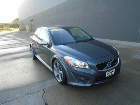 Volvo C30 For Sale >> 2012 Volvo C30 For Sale In Grand Junction Co