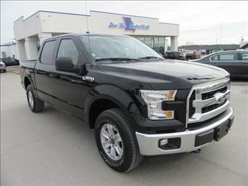 used ford trucks for sale newton ks. Black Bedroom Furniture Sets. Home Design Ideas
