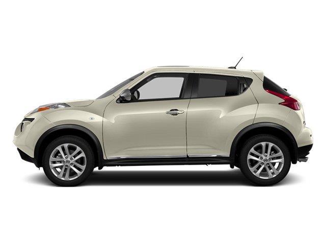 2014 Nissan JUKE for sale in Ellicott City MD
