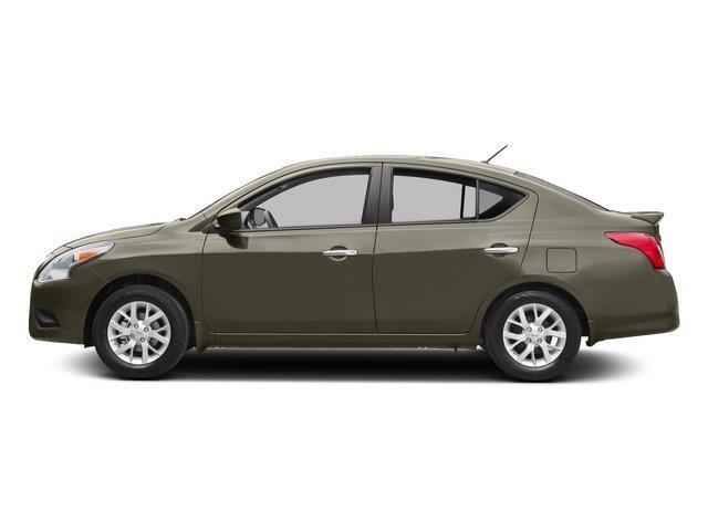 2015 Nissan Versa for sale in Ellicott City MD