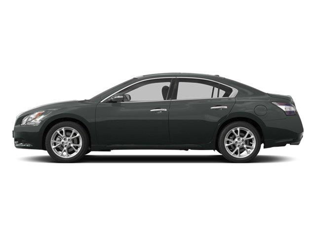 2014 Nissan Maxima for sale in Ellicott City MD