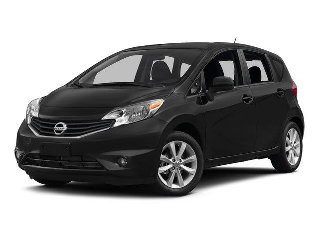 2015 Nissan Versa Note for sale in Ellicott City MD