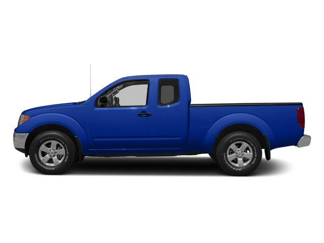 2015 Nissan Frontier for sale in Ellicott City MD