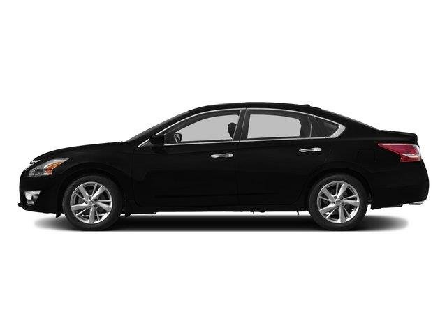 2015 Nissan Altima for sale in Ellicott City MD