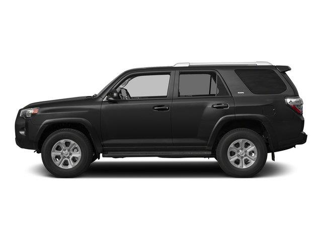2015 Toyota 4runner For Sale Carsforsale Com