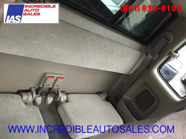 2002 Toyota Tacoma 2dr Xtracab PreRunner 2WD SB - Bountiful UT
