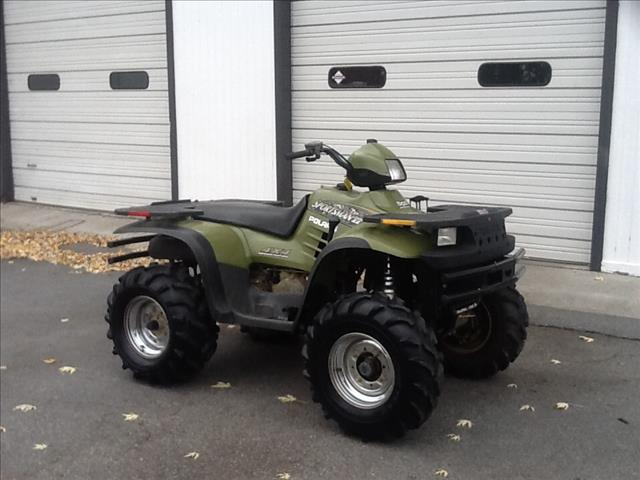 used polaris sportsman 500 h o for sale. Black Bedroom Furniture Sets. Home Design Ideas