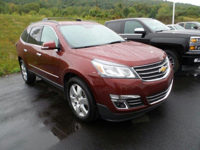 2015 chevrolet traverse for sale in pennsylvania. Black Bedroom Furniture Sets. Home Design Ideas