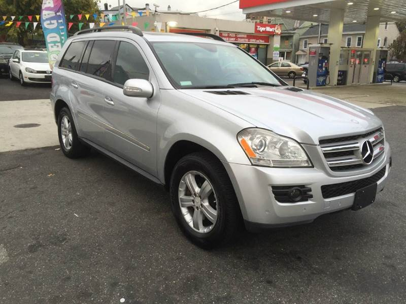 Mercedes Benz Gl Class For Sale In Tyler Tx