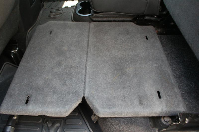 2012 RAM Ram Pickup 1500 4x4 SLT 4dr Quad Cab 6.3 ft. SB Pickup - Crawfordsville IN