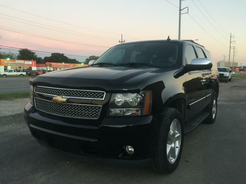 Chevrolet Used Cars Pickup Trucks For Sale Los Angeles For Sale By ...
