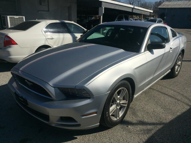 Ford Used Cars Pickup Trucks For Sale Los Angeles For Sale By Owner