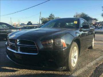 2012 dodge charger for sale in garland tx - Dodge Charger 2012