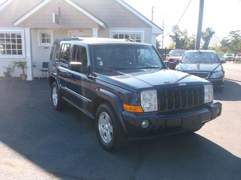 used jeep commander for sale in connecticut. Black Bedroom Furniture Sets. Home Design Ideas