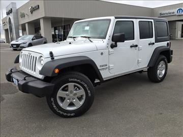 jeep wrangler unlimited for sale upper marlboro md. Black Bedroom Furniture Sets. Home Design Ideas