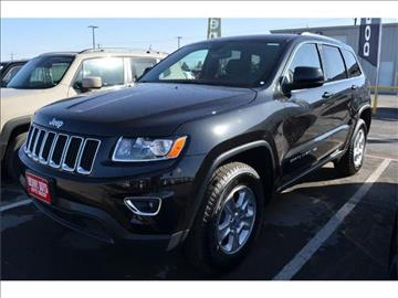 Jeep For Sale Greenwood In