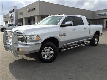 Used Diesel Trucks For Sale Oklahoma City Ok