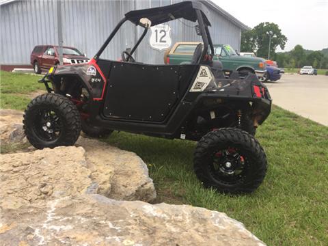 2014 Polaris Ranger RZR 570 for sale in Nashville, TN