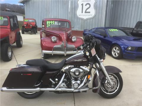 2017 Street Glide For Sale Nashville Tn >> Harley-Davidson Street Glide For Sale Tennessee - Carsforsale.com