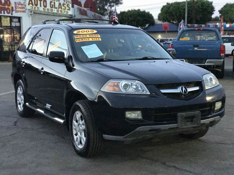 details acura at pittstop for sale houston mdx tx in cars inventory