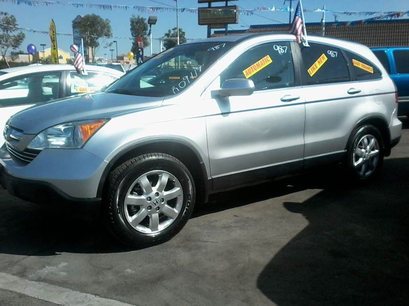 l used accord navi ex specials sensing sedan ca in for sale honda of downtown angeles los w vehicles htm