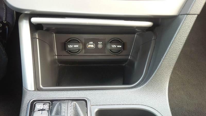 2015 Hyundai Sonata SE 4dr Sedan - Woodside NY
