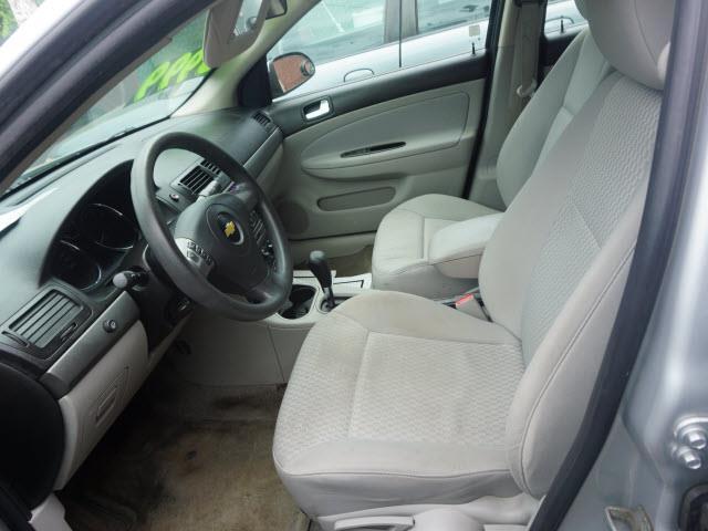 2008 Chevrolet Cobalt LT 4dr Sedan - Plainfield NJ