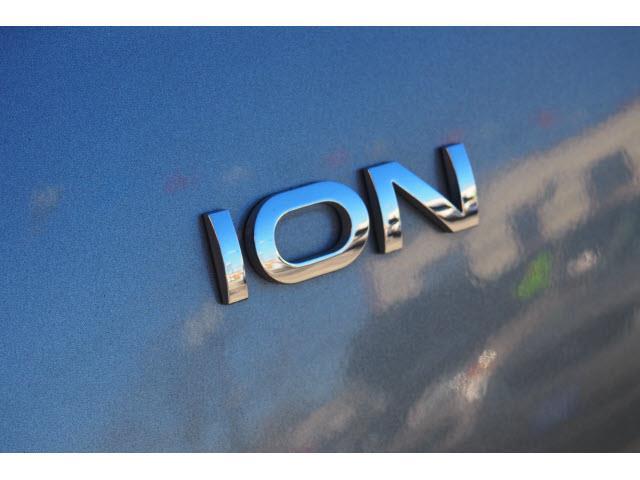 2004 Saturn Ion 2 4dr Sedan - Plainfield NJ