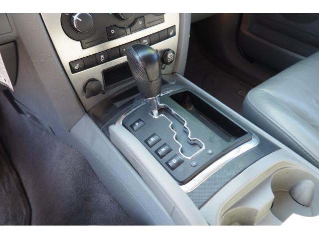 2007 Jeep Grand Cherokee Laredo 4dr SUV 4WD - Plainfield NJ