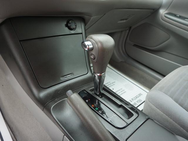 2006 Toyota Camry LE 4dr Sedan w/Automatic - Plainfield NJ