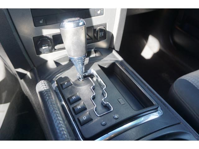 2009 Jeep Grand Cherokee 4x4 Laredo 4dr SUV - Plainfield NJ