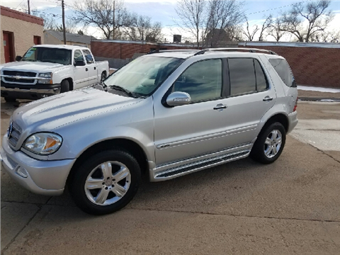 Mercedes Benz For Sale New Mexico