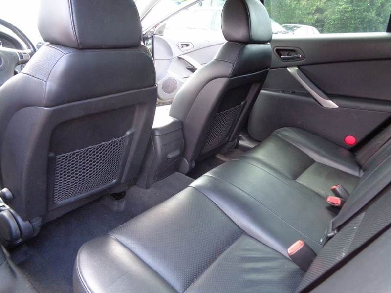 2007 Pontiac G6 GT 4dr Sedan - Stafford VA