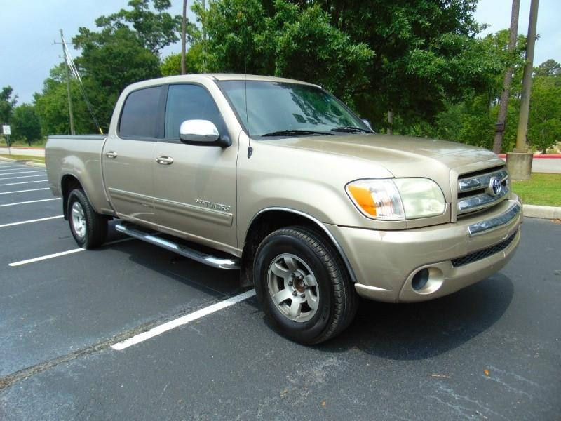 2006 toyota tundra for sale in houston tx. Black Bedroom Furniture Sets. Home Design Ideas