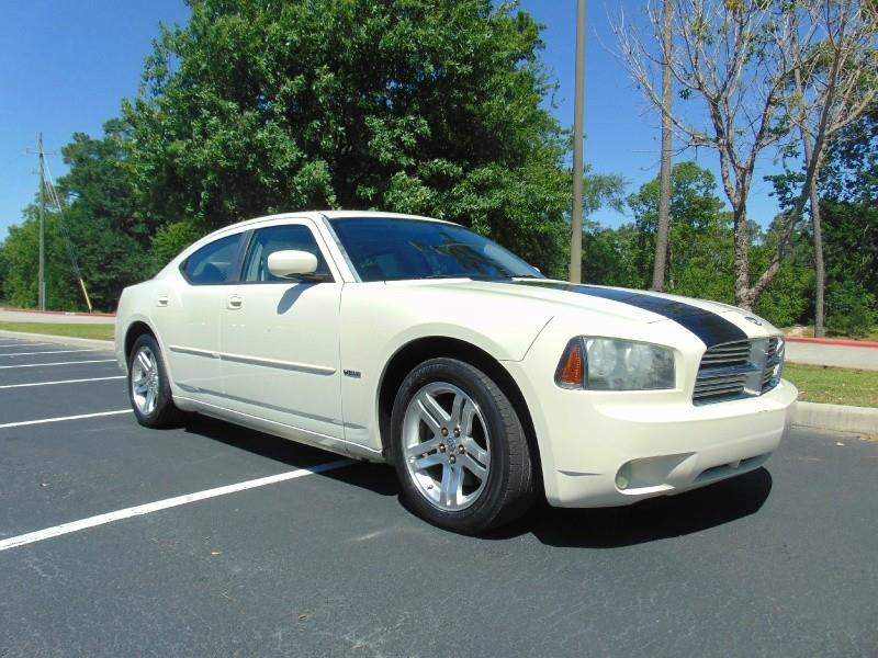 used 2006 dodge charger for sale in texas. Black Bedroom Furniture Sets. Home Design Ideas