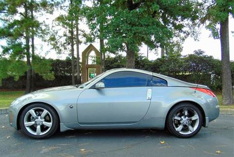 nissan 350z for sale texas. Black Bedroom Furniture Sets. Home Design Ideas