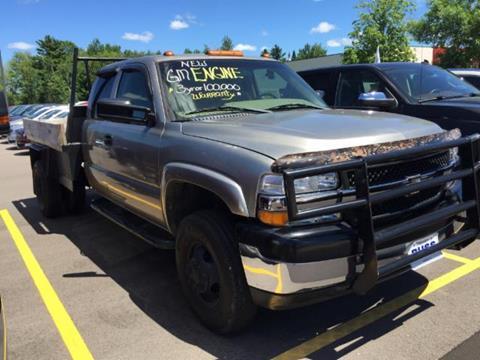sierra vista cars & trucks - by owner - craigslist