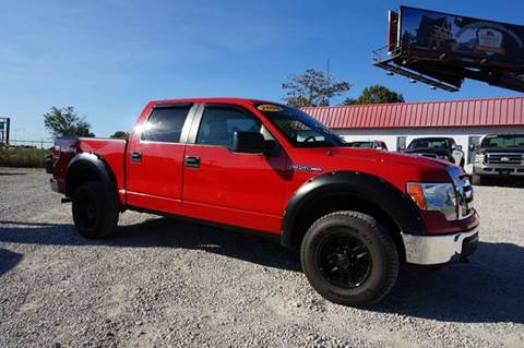 used ford f 150 for sale greensboro nc. Cars Review. Best American Auto & Cars Review