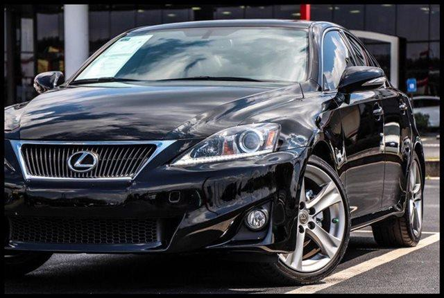 2013 lexus is 250 for sale. Black Bedroom Furniture Sets. Home Design Ideas