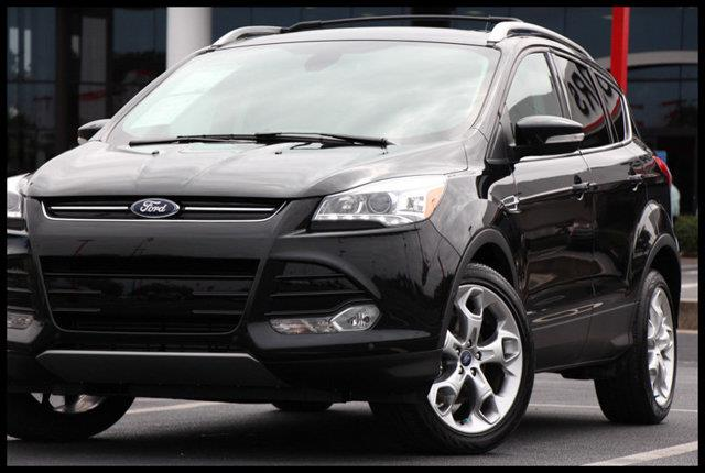 used ford escape for sale in georgia. Black Bedroom Furniture Sets. Home Design Ideas