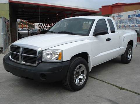 2006 dodge dakota for sale texas. Black Bedroom Furniture Sets. Home Design Ideas