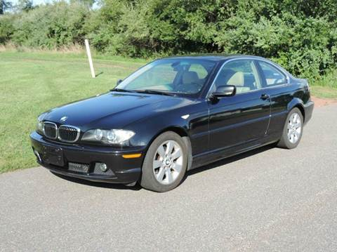 2005 BMW 3 Series for sale in Neshanic Station, NJ