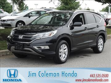 Jim Coleman Honda >> Jim Coleman Honda Coupons Online Coupons Clearly Contacts